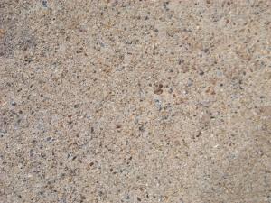 Bodenbelag Steinteppich