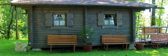 stromkabel im garten verlegen cool stromkabel im garten. Black Bedroom Furniture Sets. Home Design Ideas